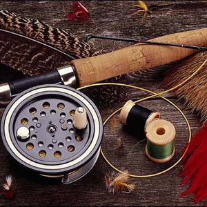 Охотничьи и рыболовные магазины Пикалёво