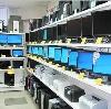 Компьютерные магазины в Пикалёво