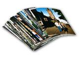 Фотостудия - иконка «фотосалон» в Пикалёво