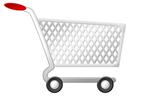 Аста - иконка «продажа» в Пикалёво